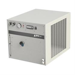 Water Chillers - Silver CSW Series
