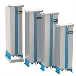 Desiccant Dryers - Gold series HGL